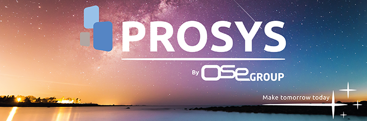 Prosys Group